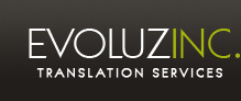 Evoluz Inc – Professional Translation Services